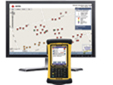 American Red Cross Uses Trimble Technology and RDMS to Speed Hurricane Disaster Relief