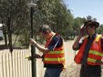 Goulburn Valley Water Improves Efficiency with Customized GPS Software