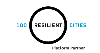 100 Resilient Cities Platform Partner