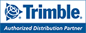 Trimble Distribution Partner